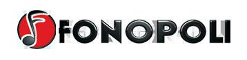Associazione Culturale Fonopoli