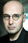 Daniele Sirotti