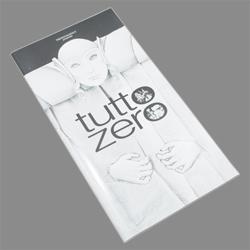TOUR BOOK TUTTOZERO