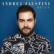 ANDREA FAUSTINI: UN TALENTO SU CUI SCOMMETTERE!