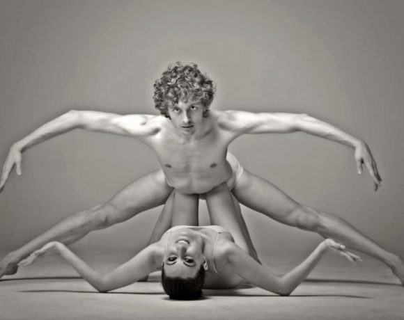 Il Metodo ABT, a Piacenza Art Ballet