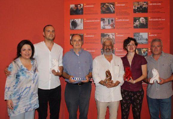 Successo per il Bobbio Film Festival di Bellocchio